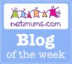 blog_of_the_week_badge3