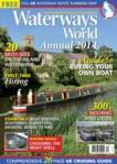 Waterways World 2014Annual